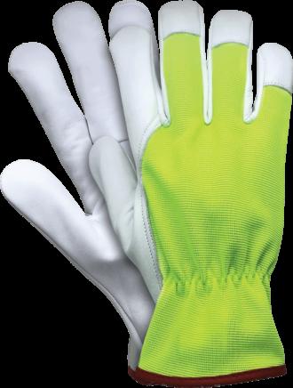 Pracovní rukavice HOBY HIVIS