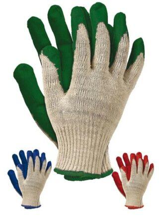 Praktické rukavice DUCK SIMPLE 9