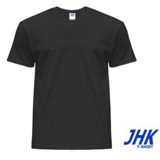 Pracovní tričko JKH 150g